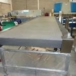 wire-mesh-conveyor