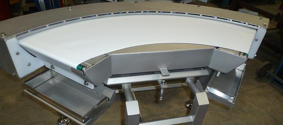 belt-coveyor-rotator-1