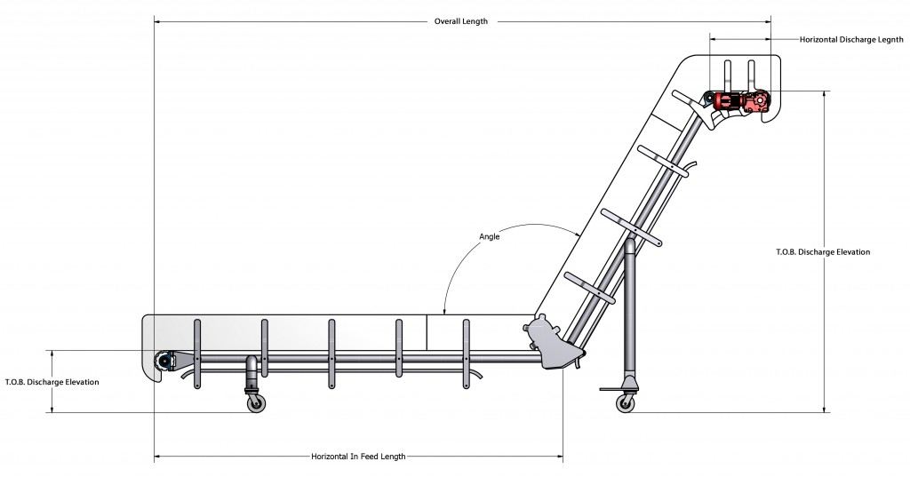 Z-Flow Conveyor.dwg