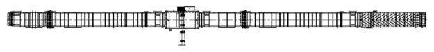 00318-02-Layout1